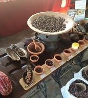 Mayak Chocolate