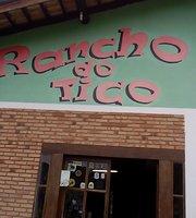 Rancho do Tico