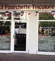La Fourchette Tricolore