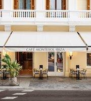 Cafe Montesol