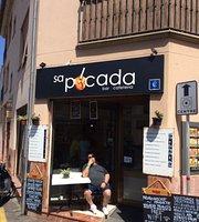 Bar Cafeteria Sa Picada