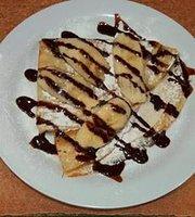 KAFFA Cafe