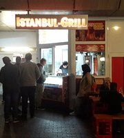 Istanbul-Grill
