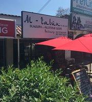 Al-Tabun