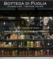 Bottega di Puglia