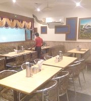 Santosh Dhaba Exclusive