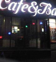 Cafe&Bar ZO