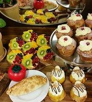 Main Street Bakery & Cafe