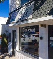 Chestnut Deli