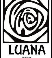 Luana Tenerife