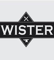 Wister BYOB