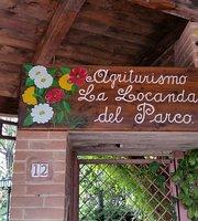 Agriturismo La Locanda del Parco
