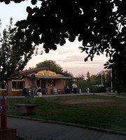 La Locanda Bar Cucina & Pizza