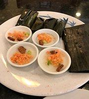 Nam Giao Restaurant & Bakery