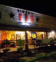 Big Catz BBQ Pub & Grub