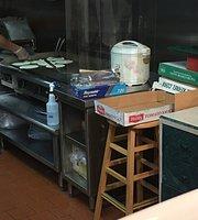 La Casa de Tortilla