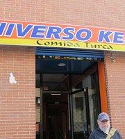 Universo Kebab