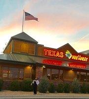 The 10 Best Restaurants In Prescott 2019 Tripadvisor