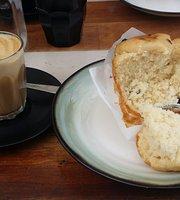 Kurrabar Cafe