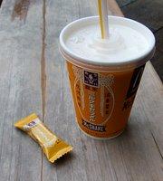 McDonald's, Matsuyama Ookaido