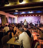 Fermate - Live music restaurant