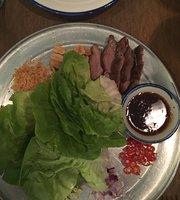 Soul Food Hong Kong