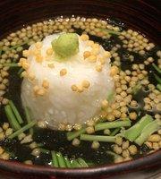 Wasabi山葵日式料理
