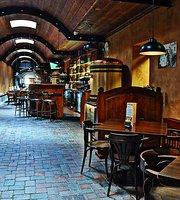 The Porterhouse Kosice
