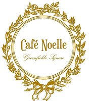 Cafe Noelle - GREENFIELDS