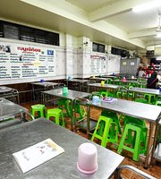 Jae Koy Somtum Restaurant