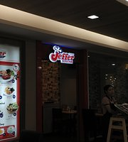 Jeffer Steak - Ramkhamhaeng 24