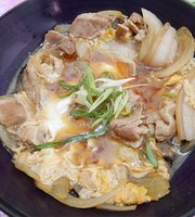 Kiyosuke Restaurant