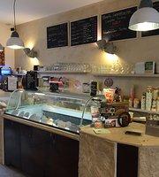 Pfalzer Eis Cafe