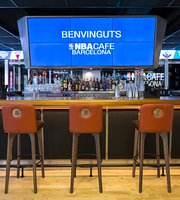 NBA Cafe Barcelona