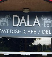 Dala Swedish Cafe Deli