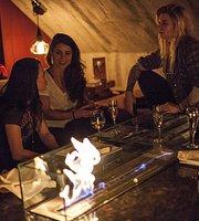 The Loft Restaurant/Lounge