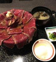 Hokkaido Restaurant Kizuna