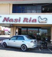 Nasi Ria