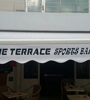 The Terrace Sports Bar