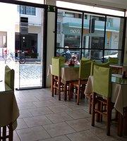 Restaurante Raio De Luz