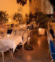 Monzù Sicily