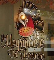 Meyrinoise