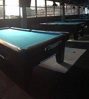 K&K Billiard & Sport Bar