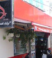 Cu Hanh Tay Restaurant