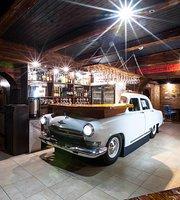 Kardan Bar