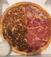 Royal Pizza Rijswijk