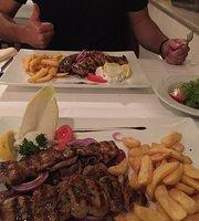 Restaurant Dioni zur Schindkaut