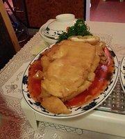 Nhatrang asia restaurant