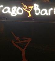 Bar Birago