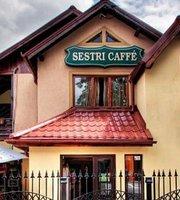 Sestri Caffe